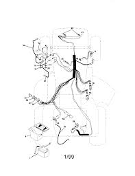 Diagram kohler small engine wiring diagram