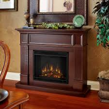 Electric Fireplace Professional Electric Fireplace Electric