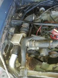 fox 87 88 vs 89 93 factory wiring harness mustang forums at 12243792 904794119600111 319008804 n jpg