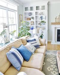 Beach Design Pillows 21 Coastal Throw Pillows Perfect For Your Beach Home