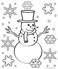 Printable Snowflake Stencil Onlineqicy Info