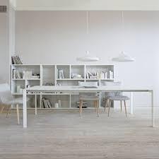 home designer furniture photo good home. Superb Designer Furniture Marble Falls Furniture:View Good Home Photo N