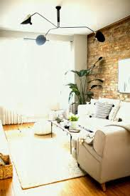 space saving apartment furniture. Living Room Cheap Decorating Ideas Apartment College Decor Stores Like Urban Outfitters Modern Space Saving Furniture E