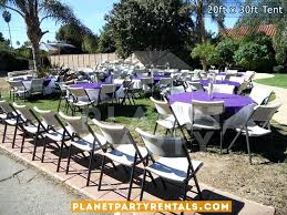 round plastic table cloth tables chairs plastic wood chairs rectangular and round table als round plastic table cloth