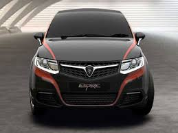 new car release newsProton New Launch Car Proton New Car Update  Latest Automotive