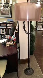 floor lighting hall. Hall-Lighting-\u0026-Design---Decorative-Floor-Lamp- Floor Lighting Hall