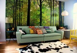 Small Picture modern retro living room decorating Image Pictures Photos