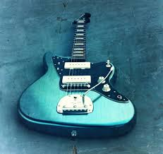 guitar wiring diagram hh tractor repair wiring diagram fender american special telecaster electric guitar 3 color sunburst as well standard guitar wiring diagrams also