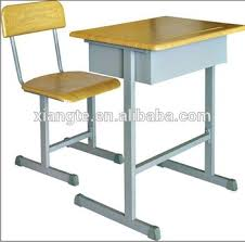 school table and chairs. Detached Classroom Furniture Single Table Sets/school Desk And Chair/table Chairs School