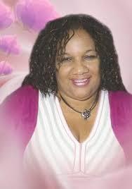 Ava Johnson Obituary - San Diego, California | Legacy.com