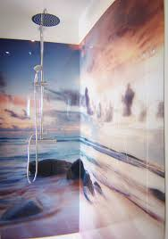 acrylic panels for bathroom walls. diamondback printed acrylic bathroom wall panels shower with 2 for walls s
