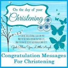 Best 25 Baby Shower Quotes Ideas On Pinterest  Cute Baby Boy Christian Message For Baby Shower