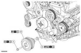 similiar ford 4 0 sohc engine diagram keywords ford ranger 3 0 engine 1998 ford ranger xlt 4x4 ford ranger timing