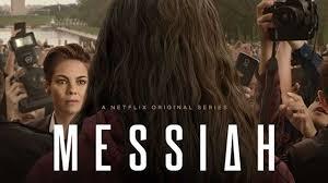 Messiah: recensione della serie TV Netflix - Cinematographe.it