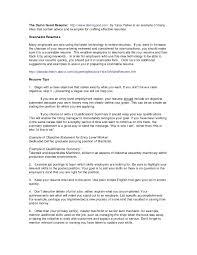 Cnc Machinist Resume 25 Cnc Machinist Resume Sample Resume Format 2019