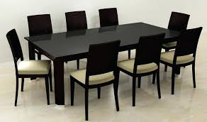 large round dining table seats 10 furniture large oak dining table seats 8 dining table large round dining table large dining room table seats 10