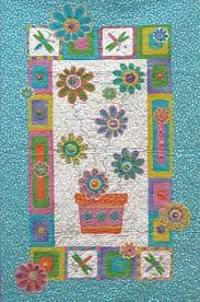 358 best Moda quilts images on Pinterest | Fashion, DIY and Curtains & Free Pattern - Spring Fling by Me and My Sister Adamdwight.com