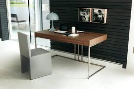 Desk : Stupendous Small Office Desk Solutions Nice Office Desks With Regard  To Popular House Nice Office Desk Ideas