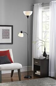 mainstays floor lamp with shelves mainstays floor lamp with table mainstays floor lamp replacement