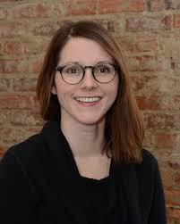 Main Street Clinical Associates - Katy Harper, PhD