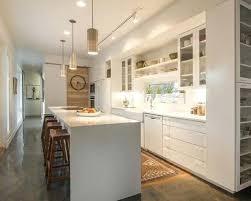 inexpensive quartz countertops counter tops materials quartz countertops on granite affordable quartz countertops denver inexpensive quartz