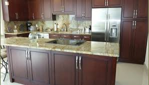 resurfacing kitchen cabinet doors exitallergy com