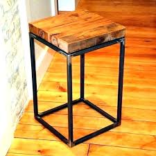 wrought iron end tables with glass tops wrought iron end tables table how to re better wrought iron end tables with glass tops