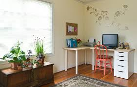 Office Living Room Quick Organizing Tips For Your Home Office Kids Room And Bathroom