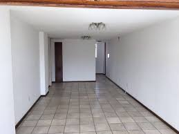 4 Bedroom Apartment Good For Family Ans Investment. 1 Of 8