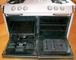 misc desiree s o keefe merritt vintage stove