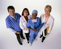 Gezondheidszorg instellingen steunen magneet therapie