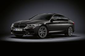 Bmw Powertrain Warning Light 2020 Bmw M5 Review Pricing And Specs