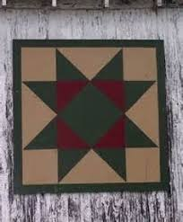 This website has a photo gallery of 67 barn quilt block designs ... & Barn Block Pattern for Barn - Bing Images Adamdwight.com