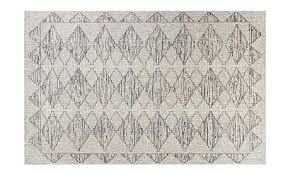 quick view a rug mid century modern rugs runner