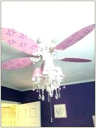 chandelier for little girl room little girls chandelier chandelier for little girl room chandelier chandelier little