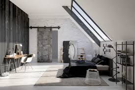 bedroom door ideas.  Bedroom To Bedroom Door Ideas