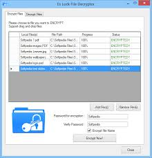 Download Es File Explorer Encrypt For Pc 1 1 0 0