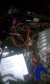 how to wiring an rb25 swap into an s13 240sx nicoclub com Rb25det Wiring Diagram rb25 wiring 240sx rb25det wiring diagram complete