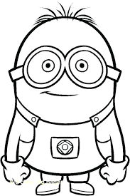 Coloring Pages For Boys Islandersshoponlinecom