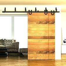 wall mounted sliding door hardware the standard ghost sliding door wall mounted sliding door hardware interior