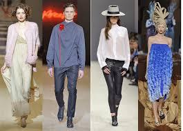 Image result for ukraine fashion week