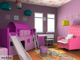 bedroom ideas for teenage girls purple and pink. Delighful Girls Photos Of The Girly Bedroom Ideas Teen Wall Teenage Girl Cute Bedrooms  Inspiration Pictures Girls Decor Intended For Purple And Pink