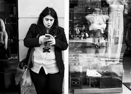on street photography essay from black white photography   worthy of the attention it receives in practice and i hope i can prove to you why we need to move beyond the empty concept that is street photography