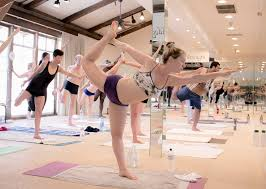 bikram yoga encino 21 photos 125 reviews yoga 17200 ventura blvd encino encino ca phone number cles yelp