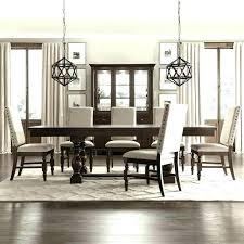 dining room lighting uk over table lighting dining room awesome lighting ideas farmhouse over table medium size of light fixtures over table lighting dining