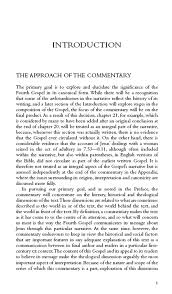black s new testament commentary bntc vols bible sample pages 1