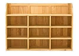 wooden wall shelving units wall mount shelving units solid wood wall shelving unit ideas wall