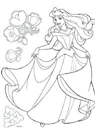 coloring pages disney frozen coloring pages free coloring pages free coloring pages to print free printable