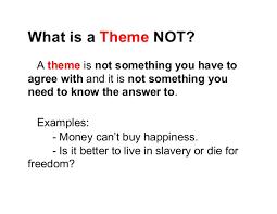 how to write a theme essay tips to write a critical lens essay homework for youhow to write a literary theme essay