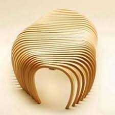 alvar aalto furniture. alvar aalto furniture google search i